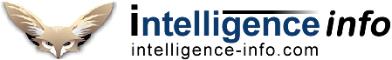 Intelligence info