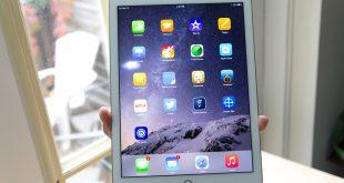 Un dangereux malware sur iPhone et Android démasqué par une ado