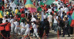 Jeux africains de la jeunesse-2018: 24 sports retenus pour le rendez-vous d'Alger