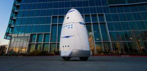 robot-k5-knightscope-large