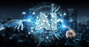 Intelligence artificielle : le MIT travaille sur un réseau neuronal liquide
