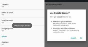 Android : un malware vole les mots de passe des applications les plus connues
