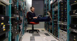 Cybersécurité : la DGSI alerte les entreprises sur les risques liés au cloud