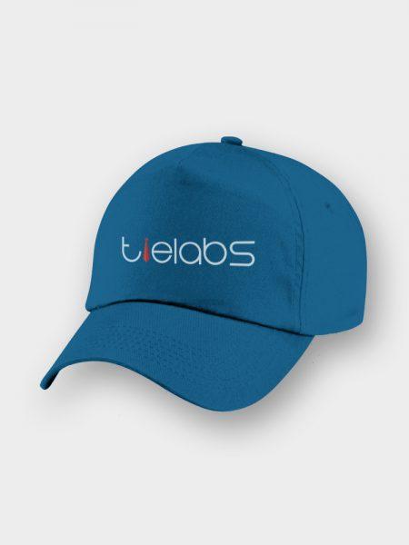 cap-blue