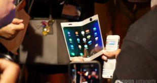 Un malware voleur de mots de passe se répand sur Android