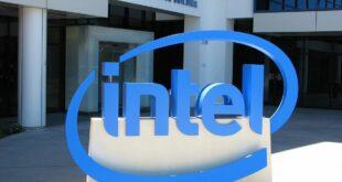 Intel dévoile sa seconde génération d'ordinateurs quantiques