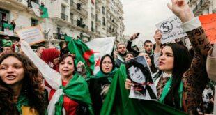L'Algérie enregistre le plus fort taux de femmes ingénieures au monde (rapport)